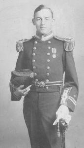11 friz in 1918 chap 6