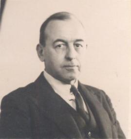 - fritz-c-1935