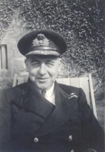 ft peters c. 1942