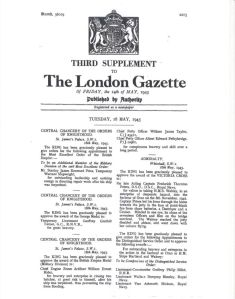 peters vc gazette 1 001