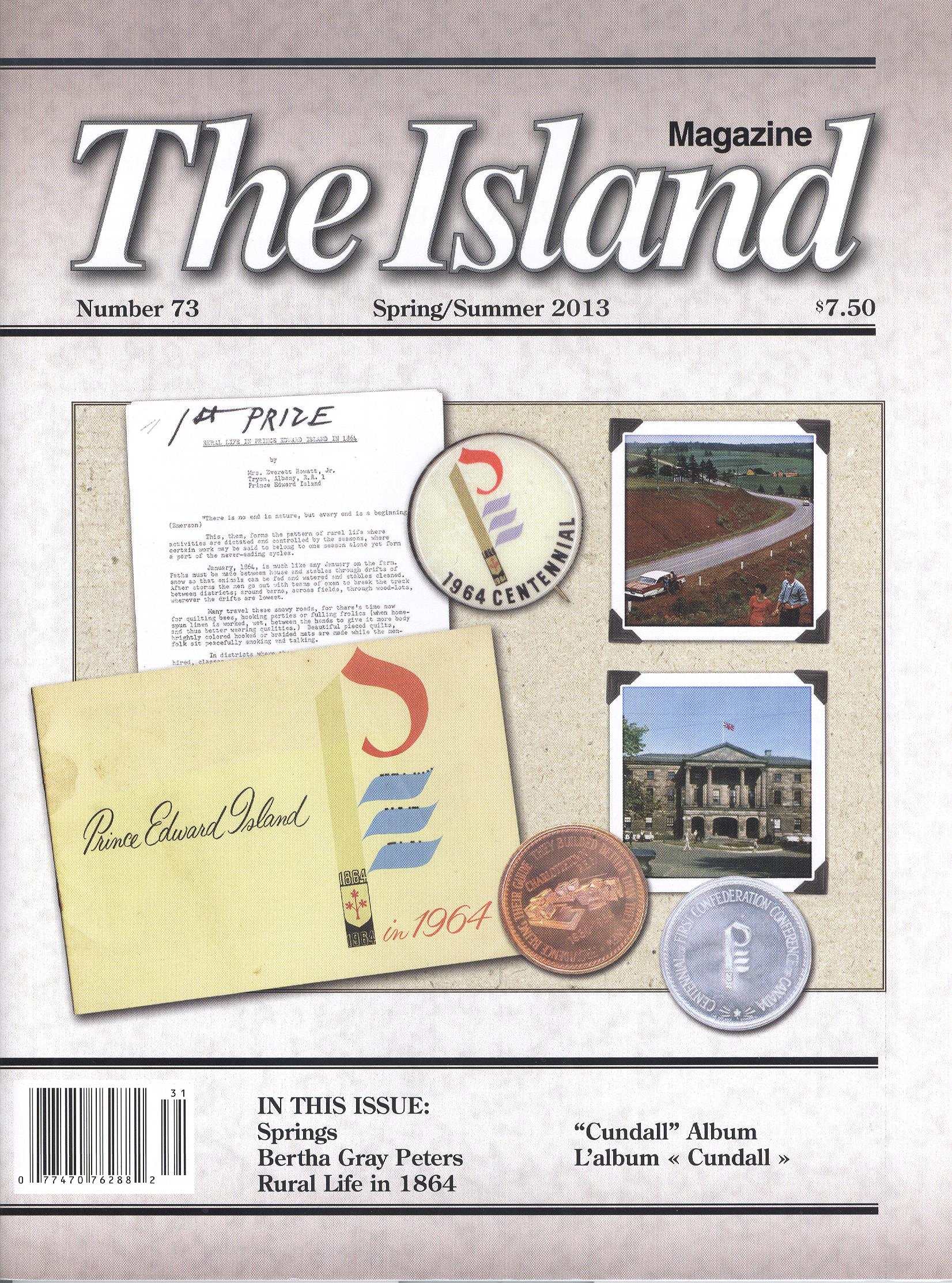 - cover-of-island-0011