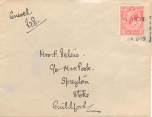 3 fritz envelopes 001