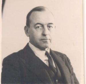 fritz peters circa 1935 001