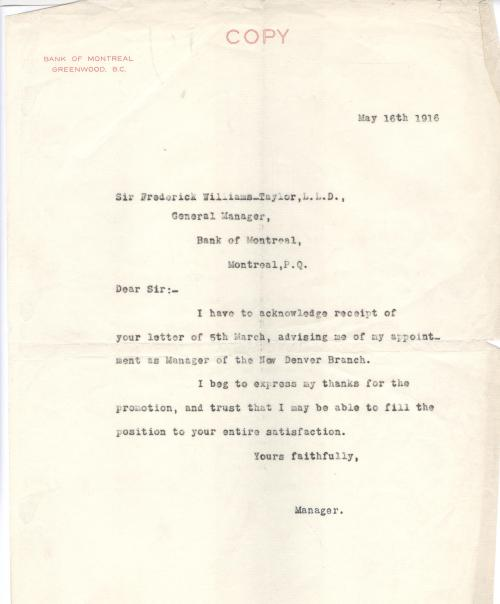 1916 ted letter to sir fred 001