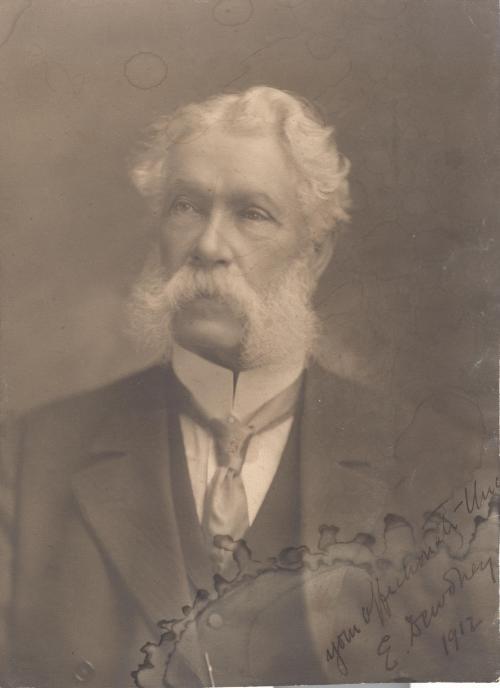 edgar signed 1912 001