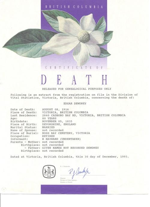 edgar's death certificate4