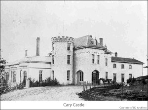 photo_C4604-carey-castle[1]