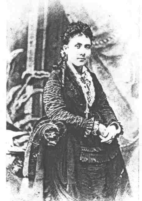 Copy of fanny mcbride younger