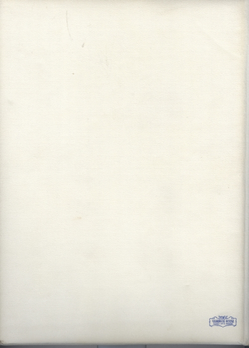 backcoverlvr56