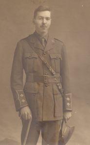 10 gerald peters 1916 chap 5sm