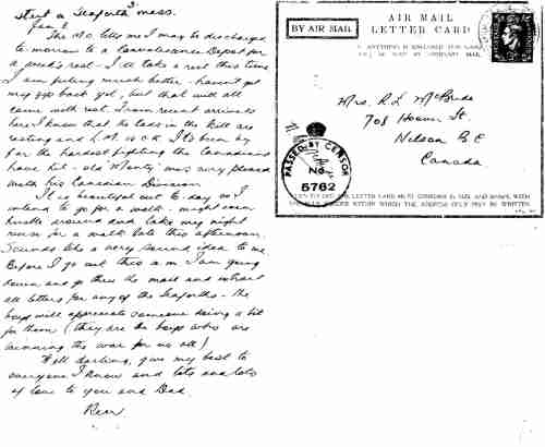 letter-from-ken-to-mother-jan-1944-front-and-page-3