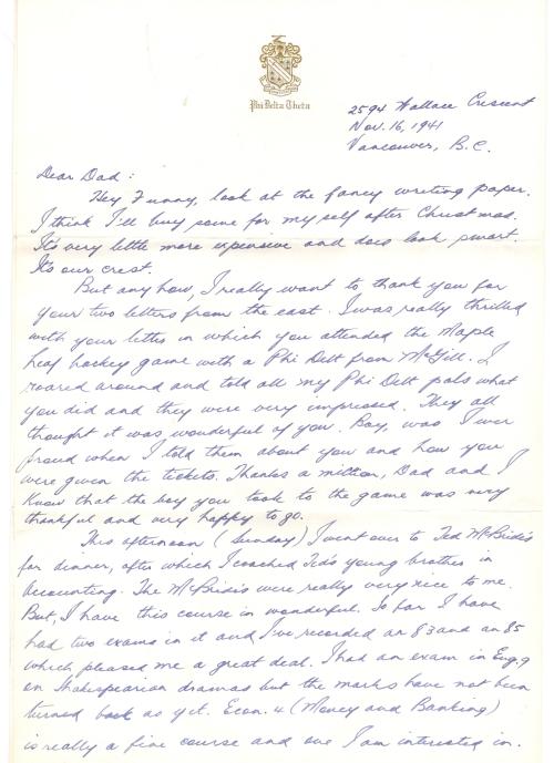 phi-delt-letterhead-pg-1-of-ken-letter0001