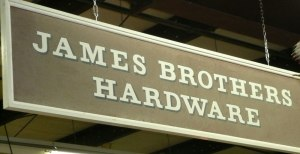 e_james_brothers_hardware_p-1