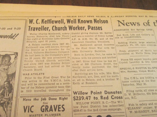 may-29-42-wc-kettlewell