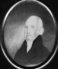 jamespeters1816