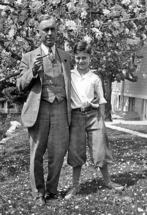 zzrl and ken 1932