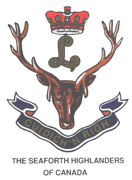 Seaforth_crest_in_colour_from_decal[1]