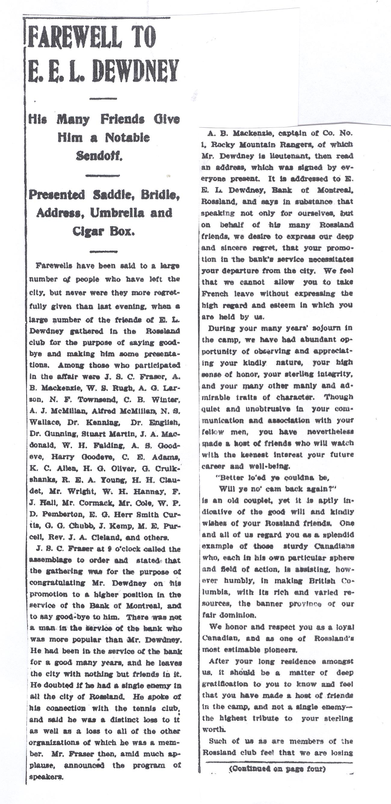 farewell report rossland miner aug 3 1907 page 1 001 (1)